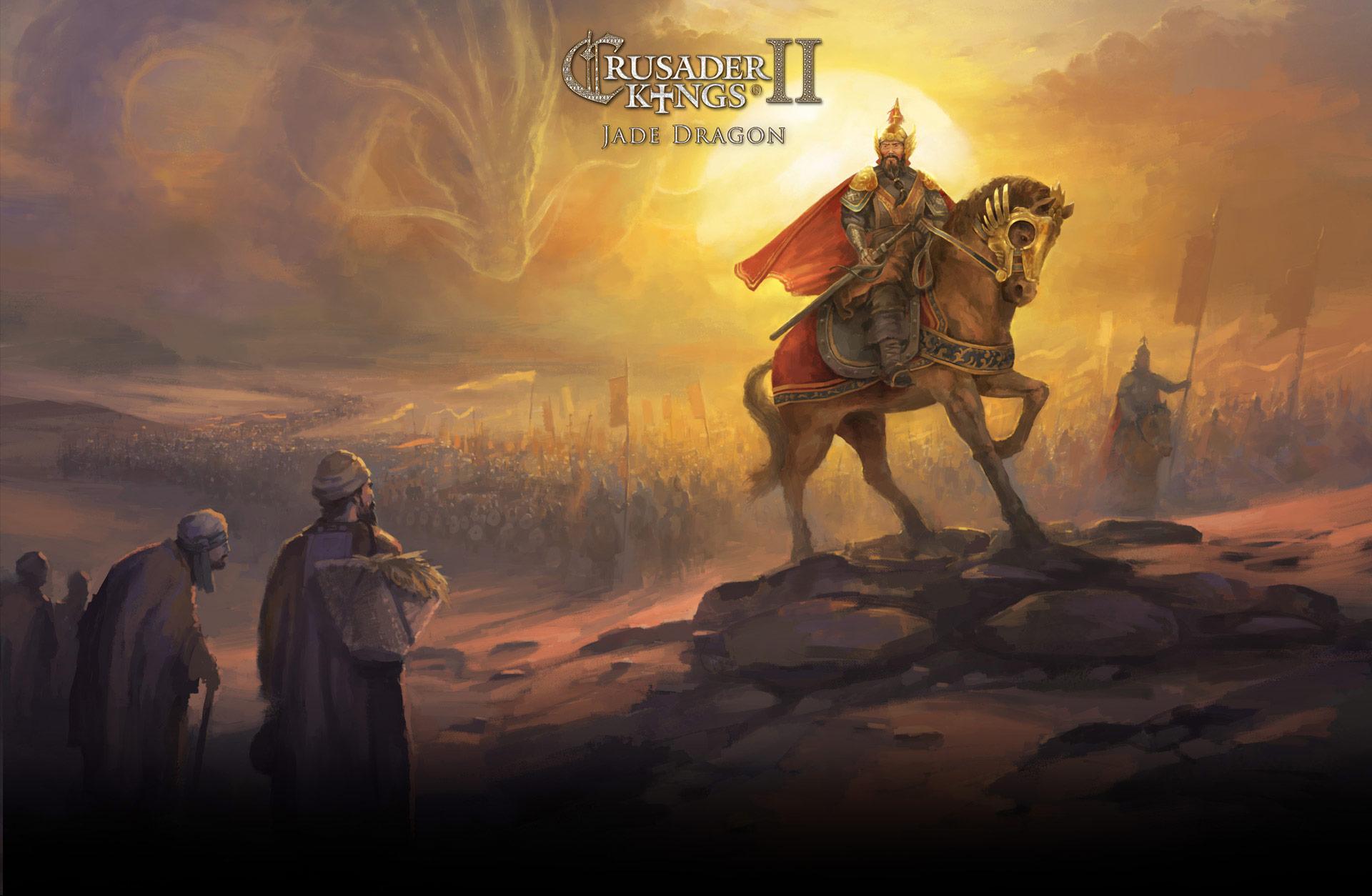 CrusaderKingsII-JadeDragon_bg