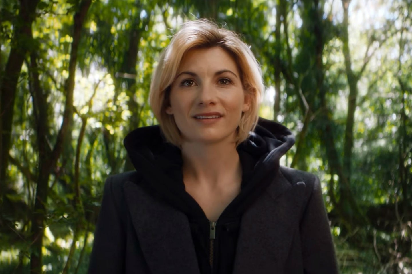 jodie-whitaker-doctor-who